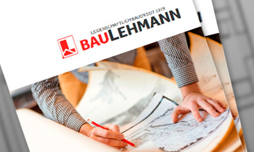 Bauunternehmen Berlin Brandenburg bau lehmann hausbau und gewerbebau in berlin und brandenburg